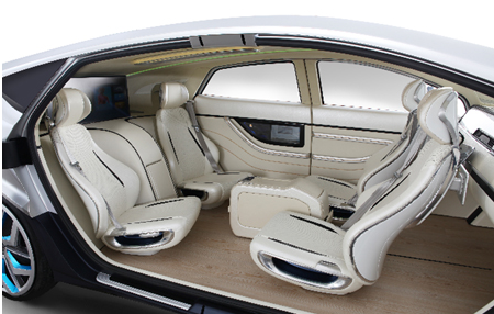 hanergy_solar_power_car_inside